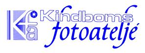 Kindboms Fotoateljé